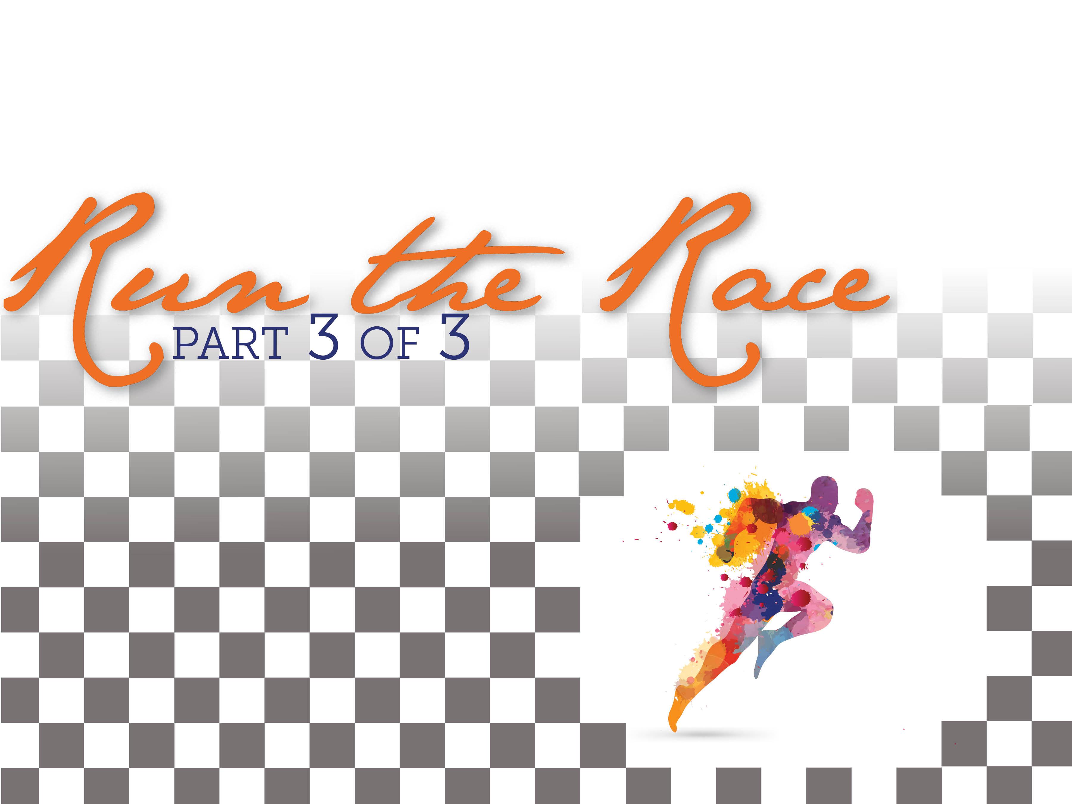 Run The Race 3 Title.2
