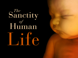 Sanctity-of-human-life4-300x226