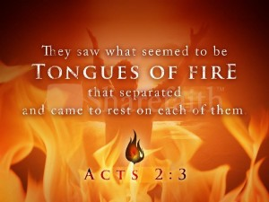 tounge-of-fire-32