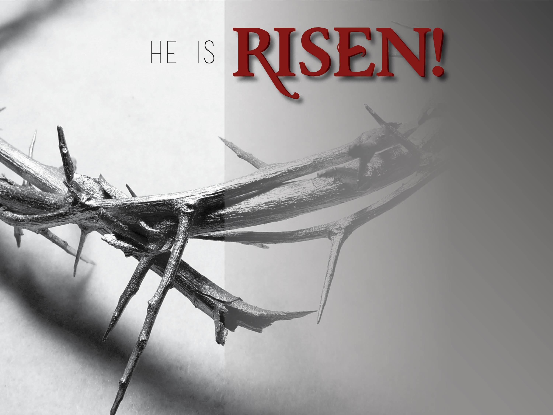 Easter Slide Title.2