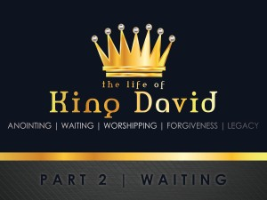 King David 2 Title.2-01