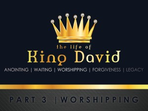 King David 3 Title.2-01