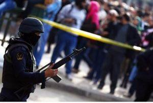 EGITTO_(F)_0818_-_Leggi_antiterrorismo