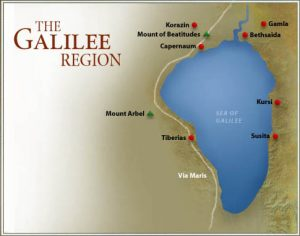 mapgalileeregion_2