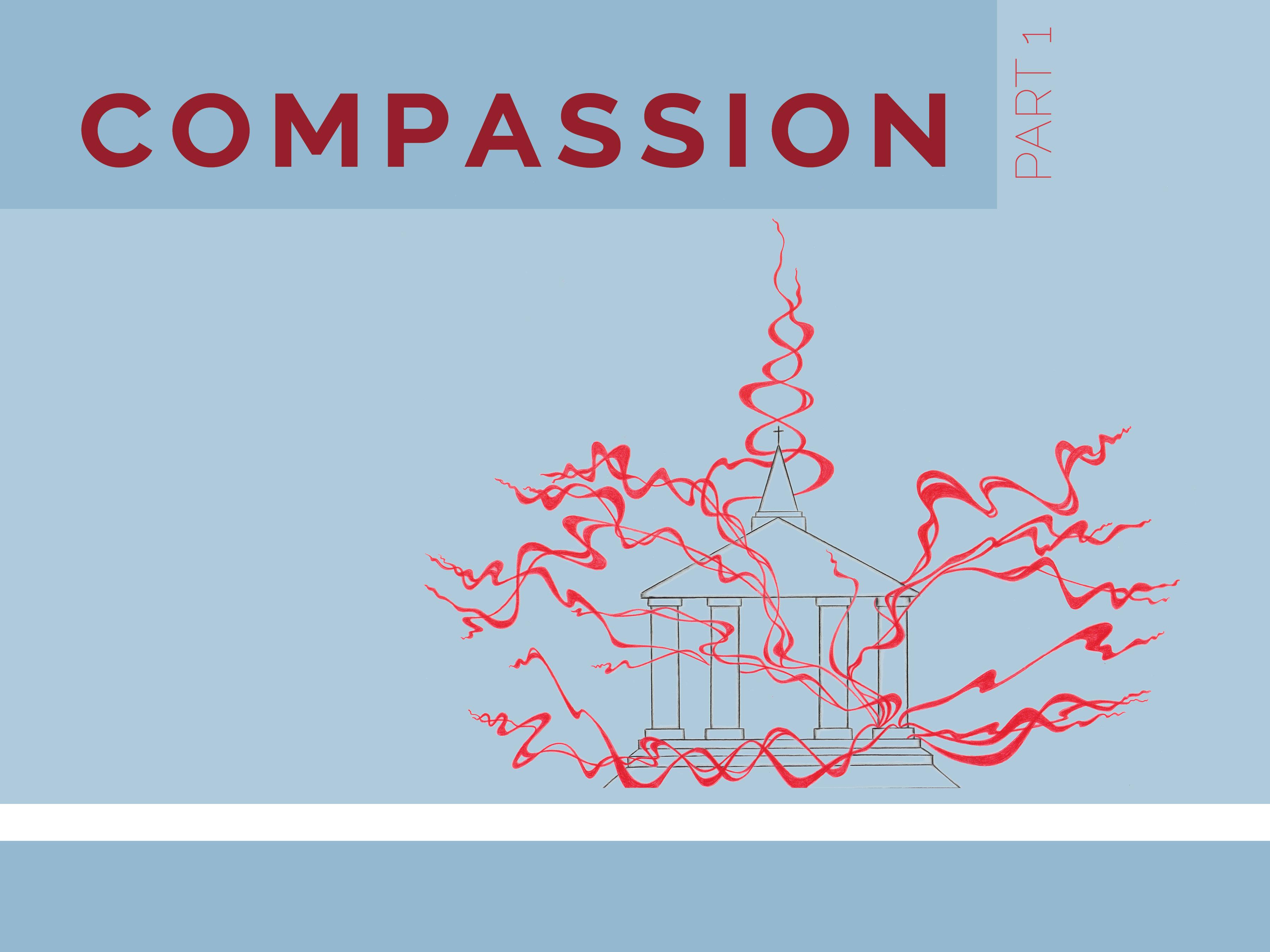 Compassion pt 1 Title.2