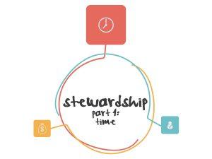 stewardship-pt-1-title-01