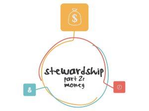 stewardship-pt-2-title-2-01