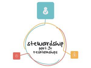 stewardship-pt-3-title-2-01