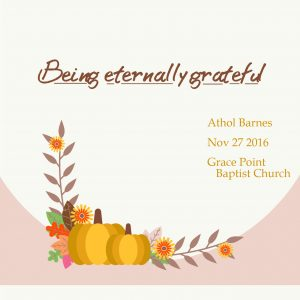 church-thanksgiving