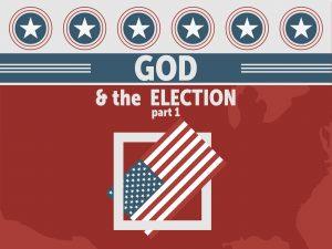 election-2016-pt-1-title-2-01