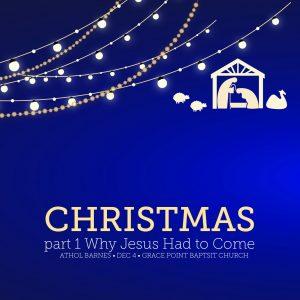 christmas-pt-1