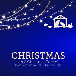 christmas-pt-2